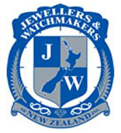 Jewelers and Watchmakers of New Zealand