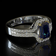 Diamond and Gemstone Suppliers